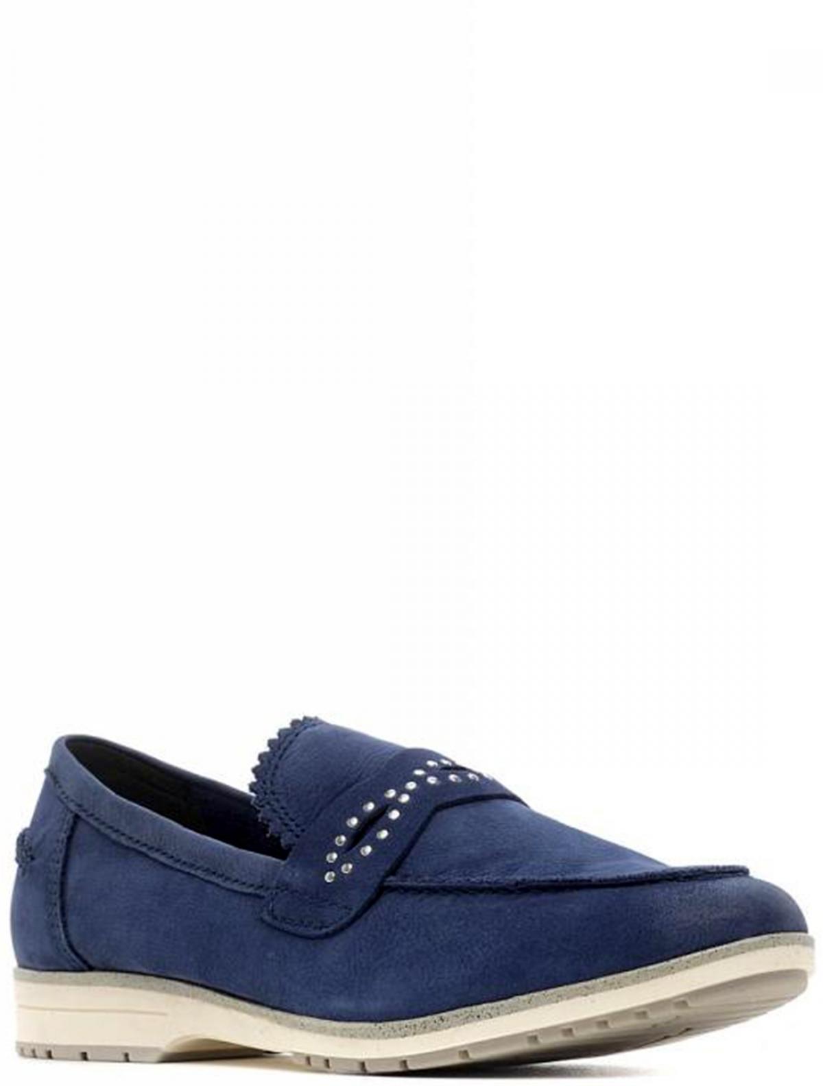 Marco Tozzi 2-24607-28-805 женские туфли
