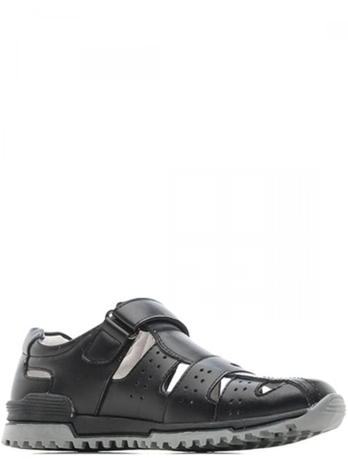 Mursu 205312 туфли для мальчика