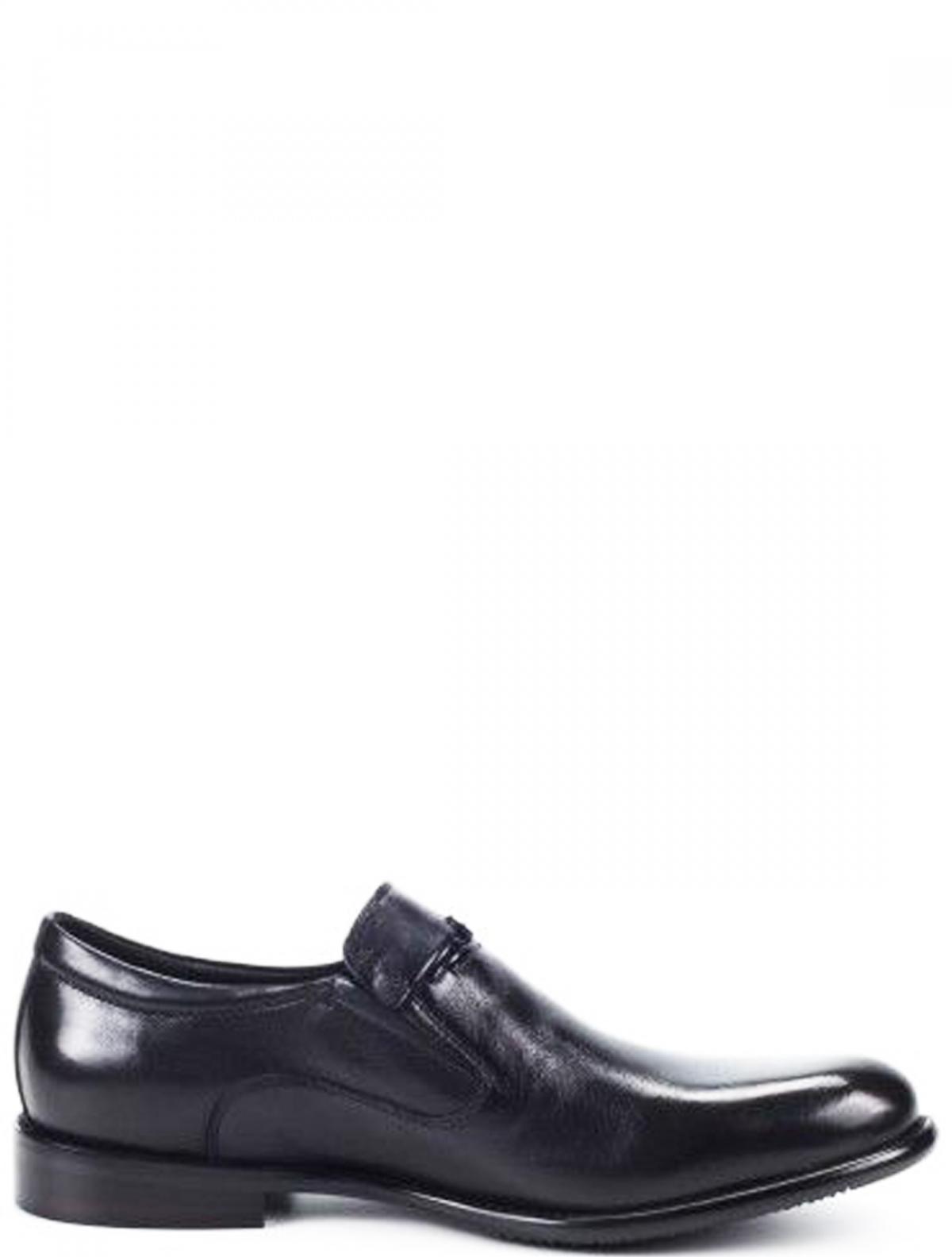 Respect VS83-100850 мужские туфли
