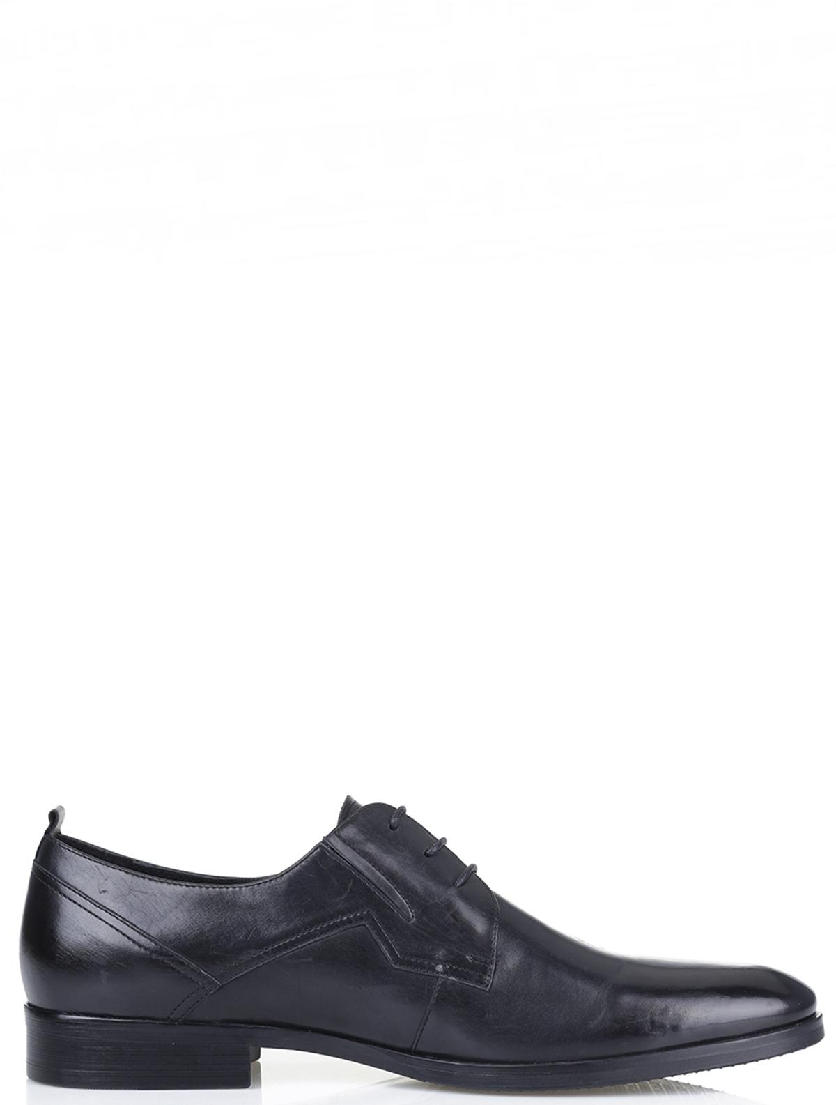 Respect SS83-100834 мужские туфли
