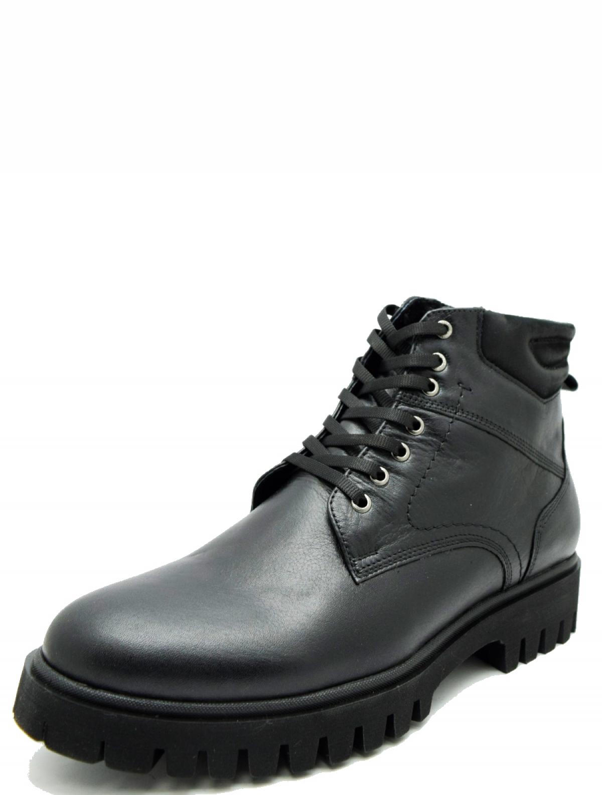 Respect VS42-111658 мужские ботинки