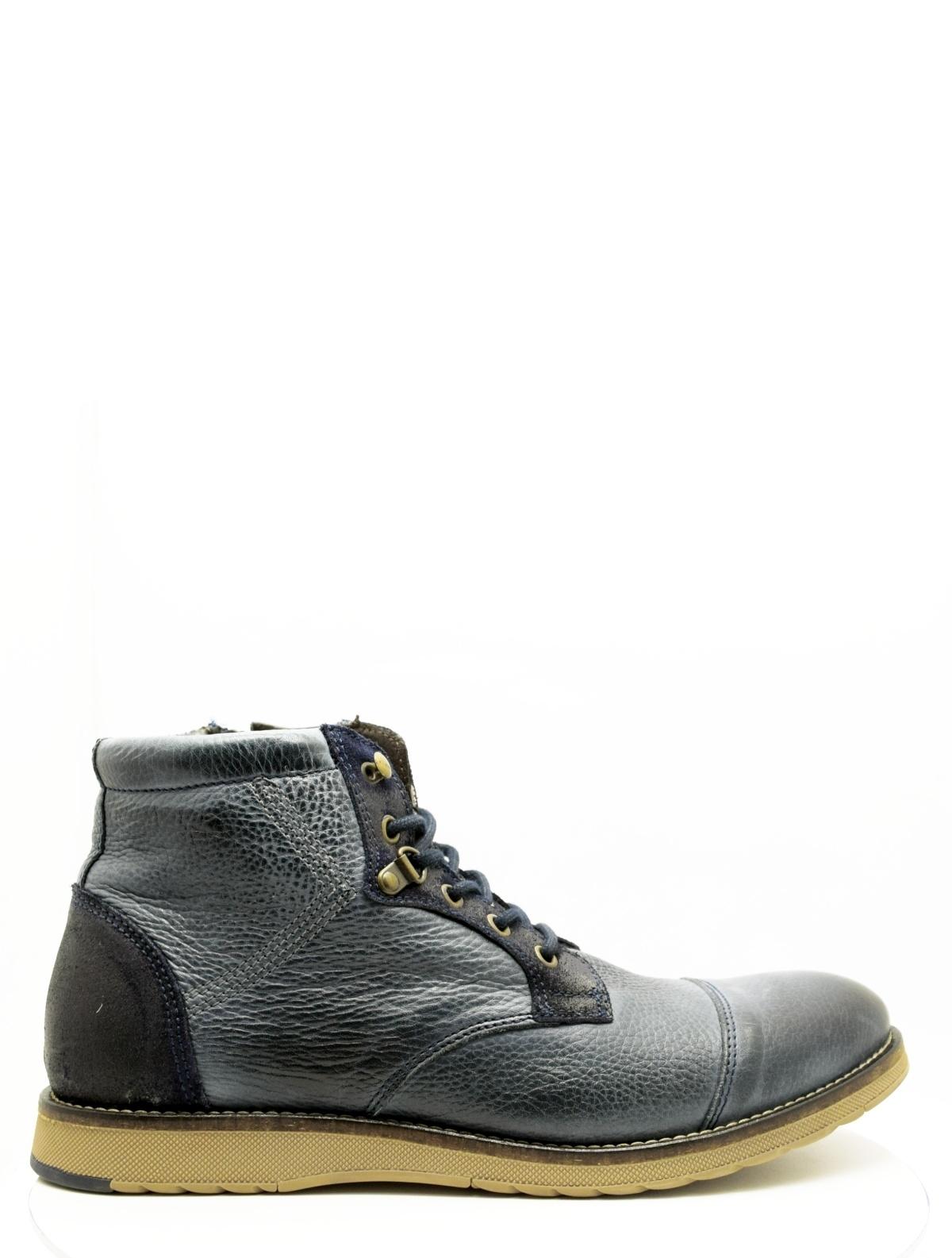 Respect V22-092956 мужские ботинки