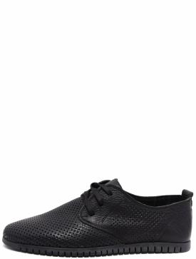 Bossner 5-329-107-5 мужские туфли