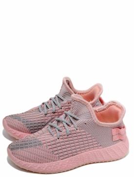 CROSBY 207033/01-05 детские кроссовки