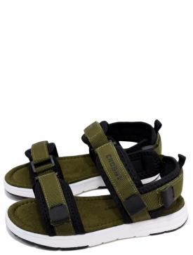 CROSBY 207028/02-02 детские сандали