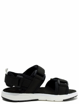 CROSBY 207028/02-03 детские сандали