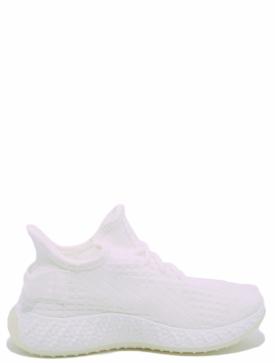 CROSBY 207033/01-04 детские кроссовки