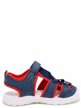 CROSBY 217005/09-02 детские сандали