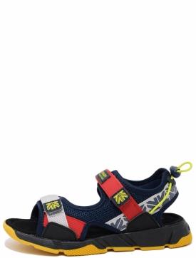 CROSBY 217002/01-08 детские сандали