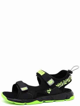 CROSBY 217002/01-06 детские сандали