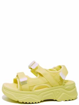 CROSBY 417326/01-04 женские сандали