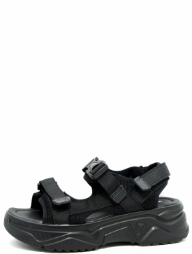 CROSBY 417326/01-03 женские сандали