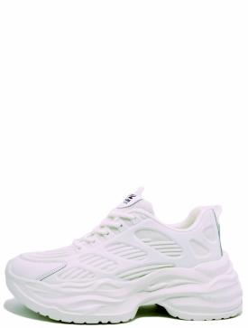 CROSBY 417070/02-01 женские кроссовки