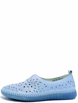Bonavi 2F8-31-119 женские туфли