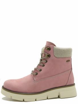 Shoiberg 802-11-01-17(W) женские ботинки