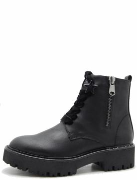 Marco Tozzi 2-25243-21-002 женские ботинки