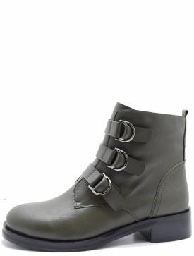 Baden G141-151 женские ботинки