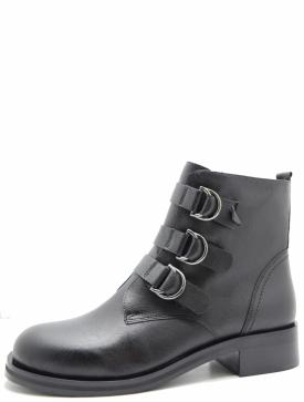 Baden G141-150 женские ботинки