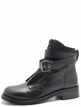 Baden G141-010 женские ботинки