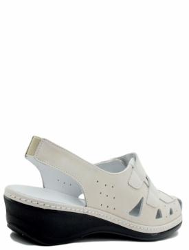 Suave 0930P-5 женские туфли