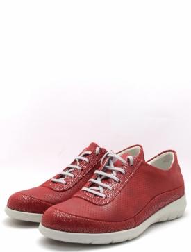 Suave 6605P женские туфли