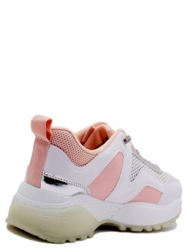 Soter 4JH04030 детские кроссовки