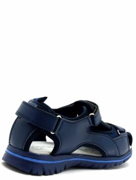 Tom@Miki B-5355 детские сандали