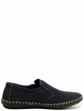 Rooman 902-065-D8N мужские туфли
