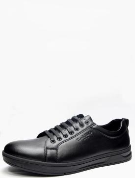 Carido 1855-2 мужские ботинки
