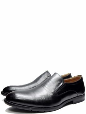 Carido 33-1 мужские туфли