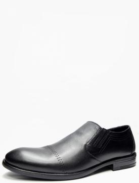 EDERRO 141134104 мужские туфли