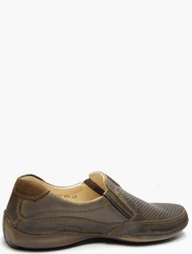 LEGRE 497.675.233.694 мужские туфли