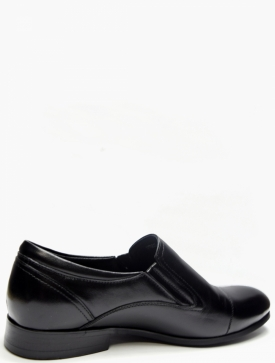 Respect VS83-117028 мужские туфли
