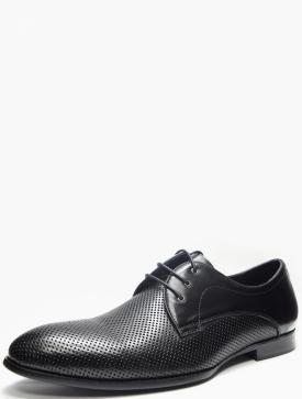 Respect VS63-116963 мужские туфли