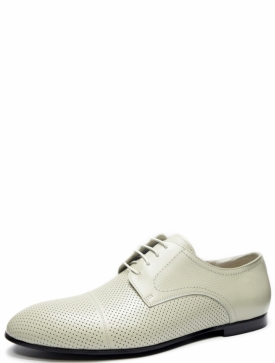 Respect VS63-116900 мужские туфли