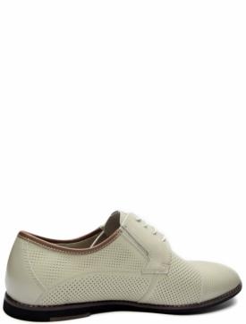 Respect VS63-116759 мужские туфли
