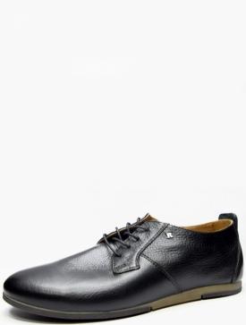 Respect VK83-119169 мужские туфли