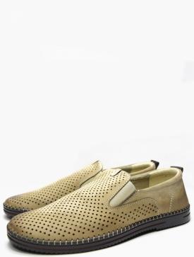 Respect VK63-118910 мужские туфли