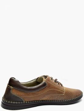 Respect VK63-118905 мужские туфли