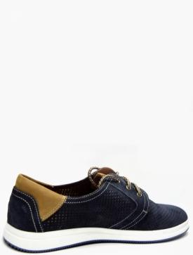 Respect VK63-118311 мужские туфли