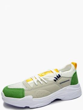 Torsion Field 914522-8 женские кроссовки
