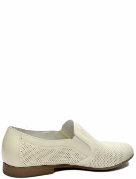 Respect VS63-117095 мужские туфли
