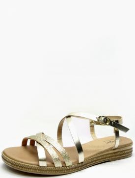 Respect VK58-118116 женские сандали
