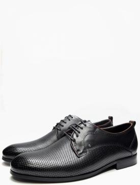 Respect VS63-117032 мужские туфли