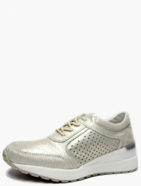 Respect VK54-118623 женские кроссовки