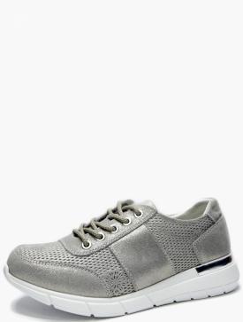 Respect VK54-115876 женские кроссовки