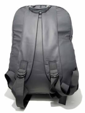 Рюкзак 168 рюкзак черный,