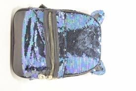 Рюкзак 66301-A рюкзак разноцветный
