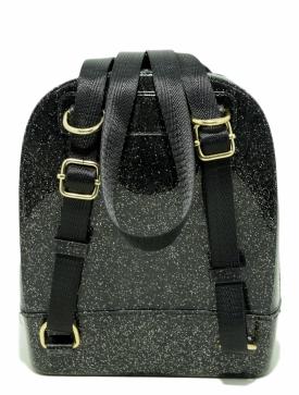 RidlStep 19230-483-3 рюкзак черный