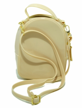 RidlStep 19230-484-1 рюкзак бежевый